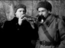 играйте общий сбор - советская народная армия идет на войну с капитализмом (Актриса 1943)
