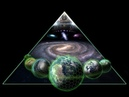 Кем был создан наш мир✔️создание мира наука✔️наука создания картины мира✔️| ТВ документальные фильмы