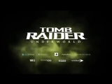 Tomb Rider Underworld - Trailer