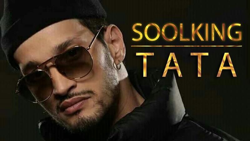 Soolking - Tata [Clip Officiel] 2019
