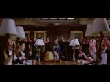 'Allah Maaf Kare Full Song Desi Boyz' Feat. Akshay Kumar, Chitrangada Singh.mp4