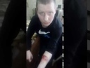 Доведение до суицида ИК 19 республика Коми