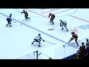 Latvijas hokeja izlase pārbaudes spēlē viesos piekāpjas arī slovākiem
