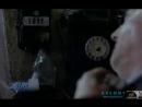 просто клип Mylen Farmer - Que mon coeur lache
