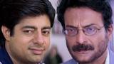 Bollywood Full Movies Sushant Singh In TSUNAMI 81 -