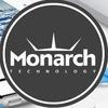 Монарх Технолоджи | Магазин