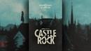 Castle Rock - 1x04 Music - Tom Waits - Clap Hands