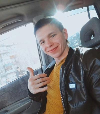 Радим Абзалов