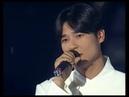 [존잘 ㅜㅜ] 임창정 - Love Affair (러브어페어) (1999年)