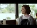 Столик в углу - 2011, 1 сезон (2), 1 серия из 5