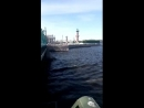 Майя Бароева - Live