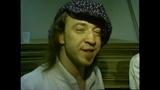 Stevie Ray Vaughan, Duke Robillard, Kim Wilson Jam- December 2, 1988, Austin, Texas