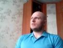 Александр Царёв Дух Душа и Тело Фильм 4