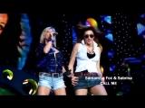 Samantha Fox & Sabrina - CALL ME