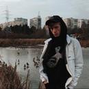 Илья Кучер фото #21