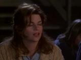 Двое. Я и моя тень (1995)