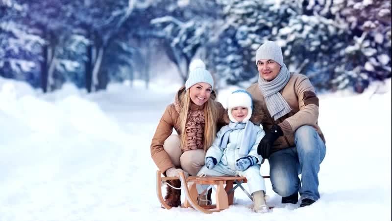 Выход из глобального кризиса возможен только через изменение института семьи.mp4