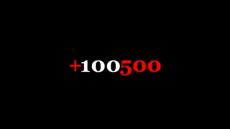 100500 - ...про танков