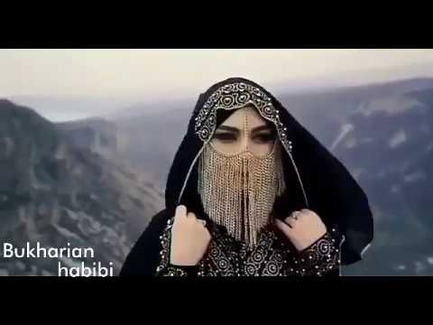 Don desem Arabic version 🖤⌛
