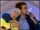 TV Xuxa 2008 Reginaldo Rossi canta Garçom