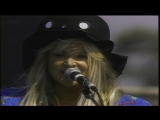 Melanie Lay Down (Candles In The Rain) 20 Years After - A Woodstock Reunion Concert