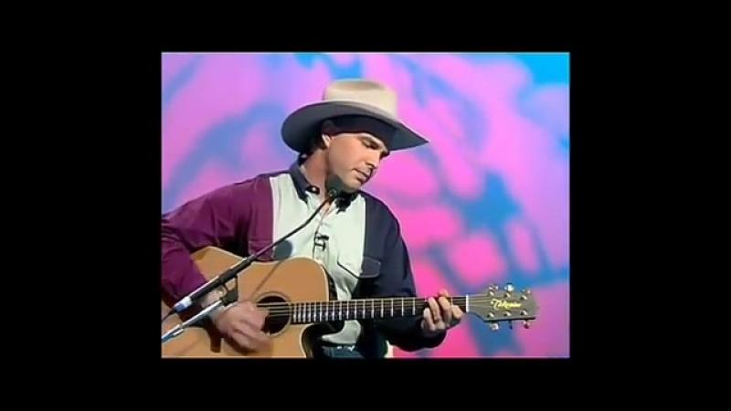 Garth Brooks - If tomorrow never comes
