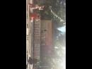 Александра Носкова-Журавлева — Live