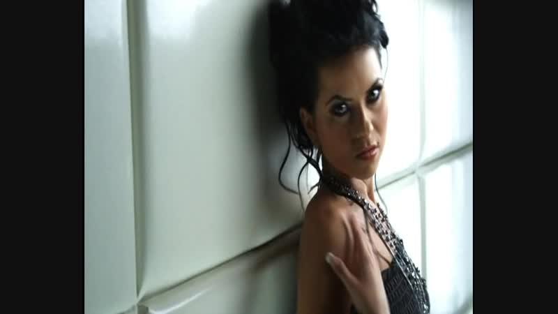 Inna Hot 2009