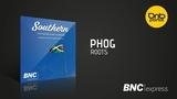 Phog - Roots BNC Express