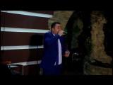 Артур  По ресторанам.(песня Р. Набиев). Провел день рождения 25 лет и пел для замечательных гостей. Ресторан Малибу.