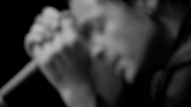 Linkin Park _ Slipknot - The Victimized Anthem