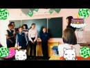 Video_2018_09_20_13_14_01.mp4