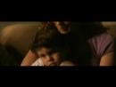 Aerosmith Armageddon - I dont want to miss a thing - 360HD - [ ].mp4