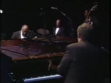 John Lewis &amp Hank Jones All The Things You Are