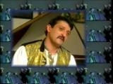 Крымско-татарский гитарист Сейран Османов и Гарик Исатов аккордеон