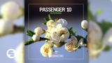 Passenger 10 - Serenade (Original Club Mix)