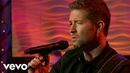 Josh Turner - How Great Thou Art Live from Gaither Studios