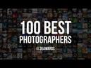 100 Best photographers of photography award 4th 35AWARDS