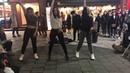 180503 Red Spark (레드스파크) GD X TAEYANG - GOOD BOY cover dance 홍대