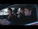 Дмитрий Ратомский в фильме «Беглянки» (2007)