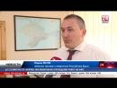 Запуск автомобильного движения по Крымскому мосту не может повлиять на цены на топливо в Республике Об этом заявил профильный м