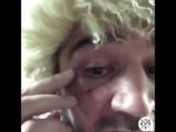 Азамат Бостанов on Instagram Коротко о том, что произошло - по словам