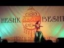 Jannat @ Heshk Beshk Festival in Venice July 2014 Eesh Maya 23666