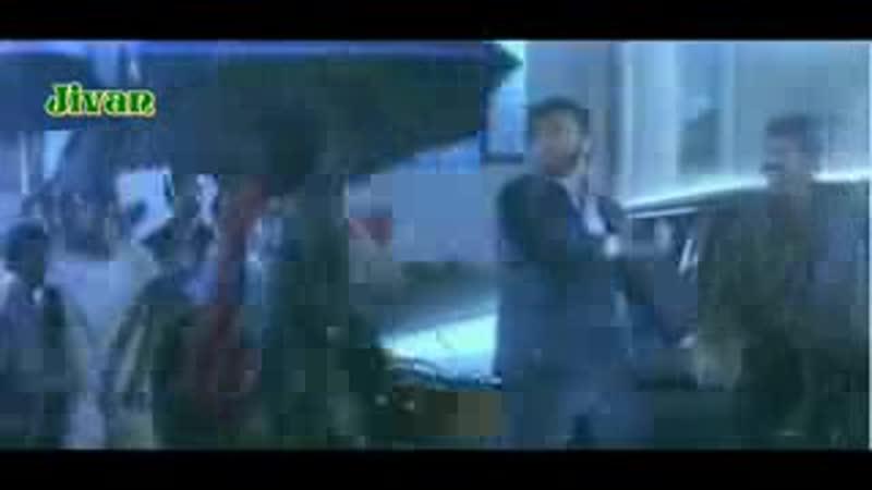 Barsaat_Ke_Mausam_Mein_-_Naajayaz_(1995)_Full_Song.3gp