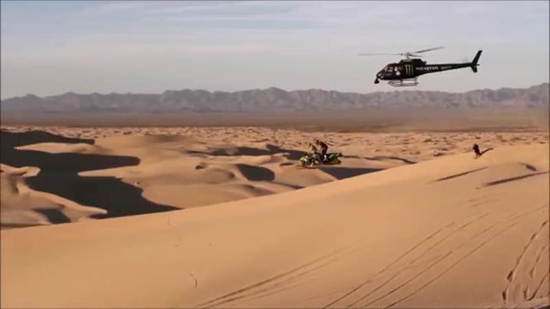 Motorcycle - As The Rush Comes (Metronome Morten Granau Remix)