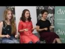 Урок 14. Видеокурс Стань искусным в пении. Бэк вокал. Часть вторая