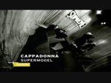 Cappadonna - Supermodel (Live)