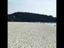 Пляж Guardalavaca Cuba 🇨🇺