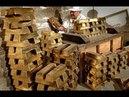 Огромный клад золота драгоценностей времён Второй мировой