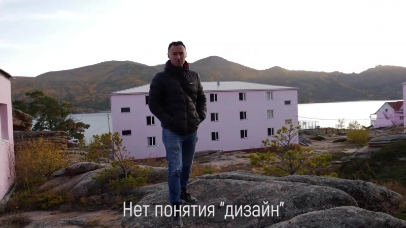 Павлодар в 4K речной вокзал источник мужской силы ущелье ведьм и место где жил Ной Trim